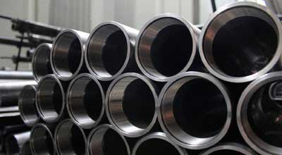 Steel Pipes for Submersible Pumps